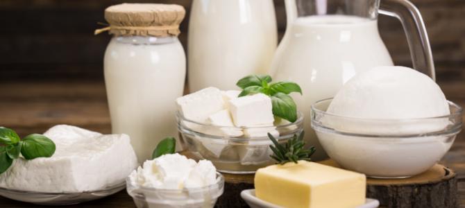 Jak radzić sobie ze skazą białkową