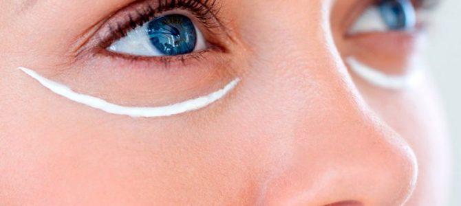 Krem przeciwzmarszczkowy – zdrowa i piękna skóra.